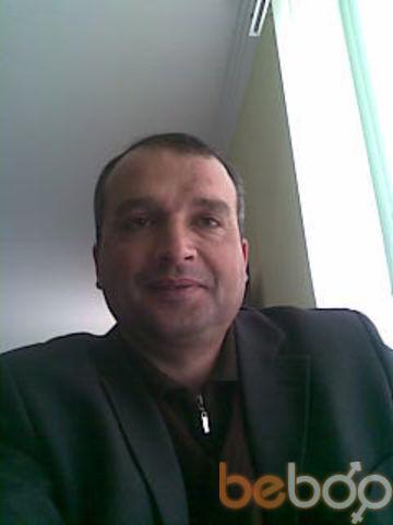 Фото мужчины coni, Баку, Азербайджан, 47