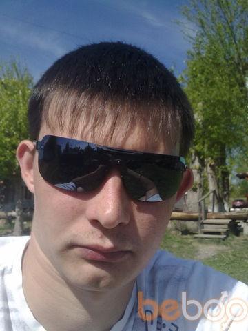 Фото мужчины Serega, Барнаул, Россия, 27