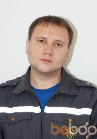 Фото мужчины альберт, Казань, Россия, 43