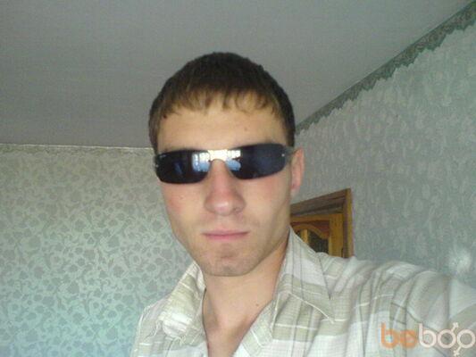 Фото мужчины tema21043, Гродно, Беларусь, 26