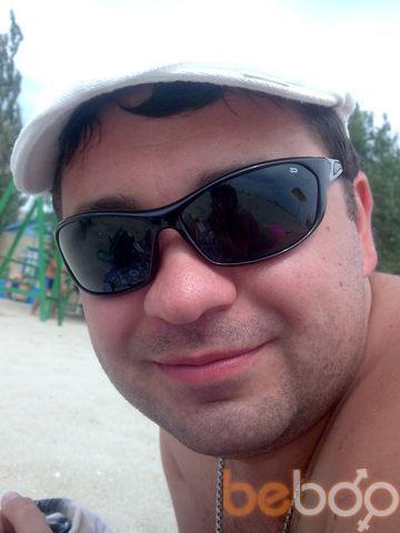Фото мужчины garik7777777, Донецк, Украина, 37