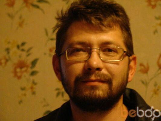 Фото мужчины paraklizm, Днепропетровск, Украина, 37