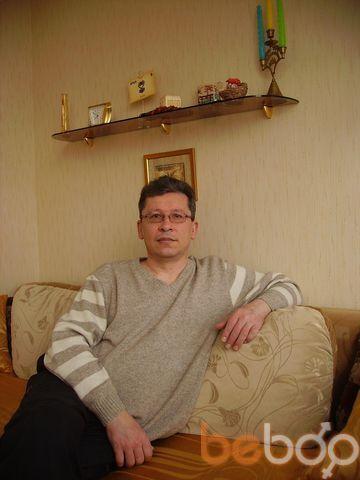 Фото мужчины digxtal, Мозырь, Беларусь, 53