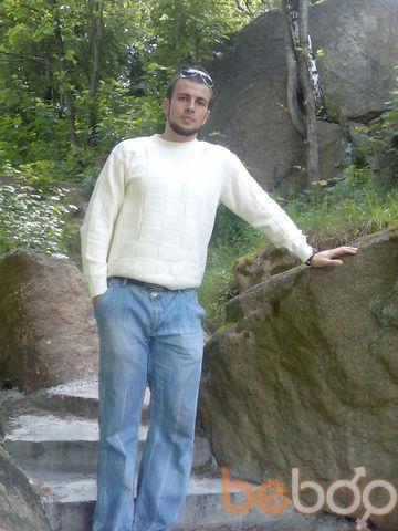 Фото мужчины Хоттабыч, Житомир, Украина, 33