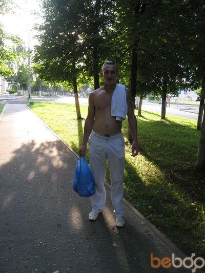 Фото мужчины artyom, Витебск, Беларусь, 28