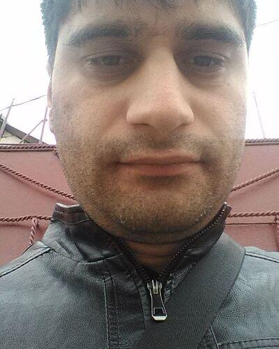 Фото мужчины Bizon, Махачкала, Россия, 33