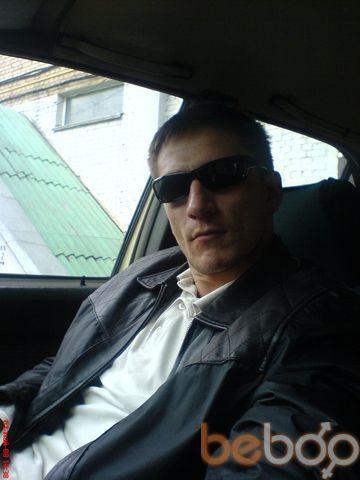 Фото мужчины kent, Дзержинск, Беларусь, 34