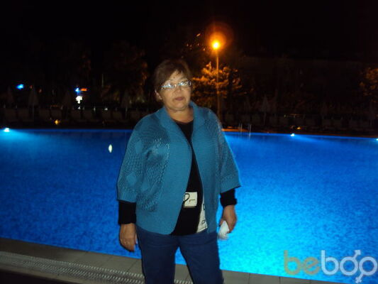 Фото девушки galina0759, Алматы, Казахстан, 61