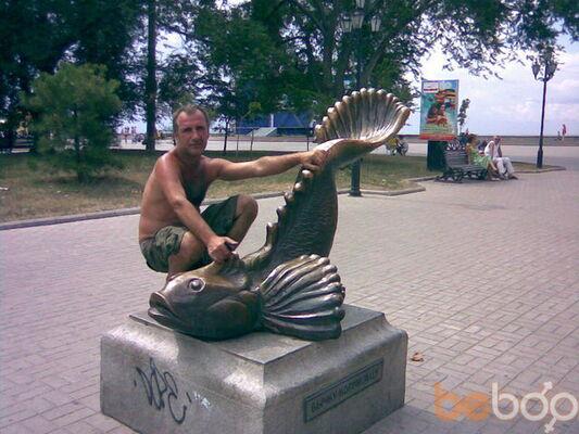 Фото мужчины малыш, Харьков, Украина, 51