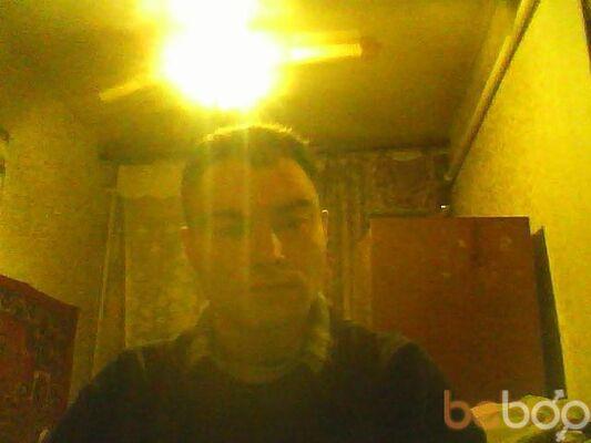 Фото мужчины KITAEC, Жодино, Беларусь, 36