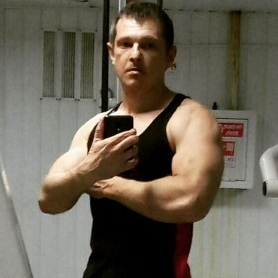 Фото мужчины Павел, Волгоград, Россия, 39