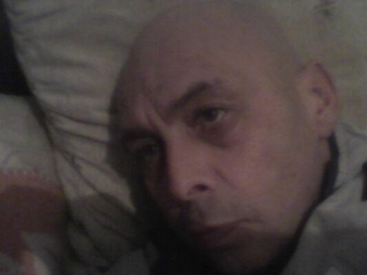Фото мужчины Лёва, Кемерово, Россия, 48