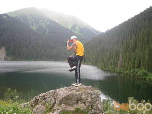Фото мужчины Romano, Алматы, Казахстан, 30