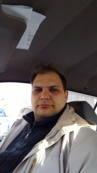 Фото мужчины Андрей, Томск, Россия, 29