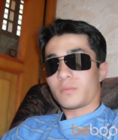 Фото мужчины Janikboy, Ташкент, Узбекистан, 26