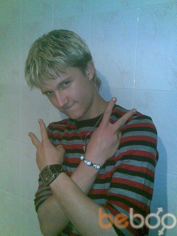 Фото мужчины Подлец, Ташкент, Узбекистан, 27