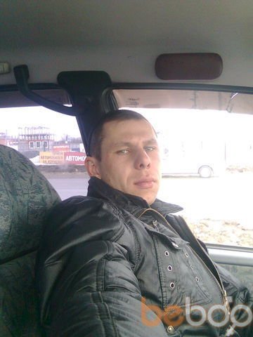 Фото мужчины Serg, Калуга, Россия, 32