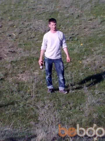 Фото мужчины Котик, Капчагай, Казахстан, 30