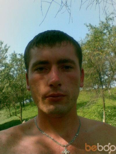 Фото мужчины жажда любви, Коломыя, Украина, 32