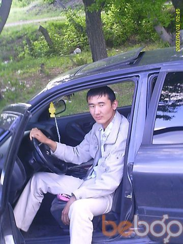 Фото мужчины Сатжан, Караганда, Казахстан, 29