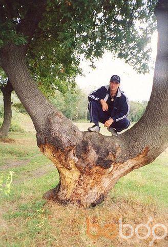 Фото мужчины bulutuz, Баку, Азербайджан, 37