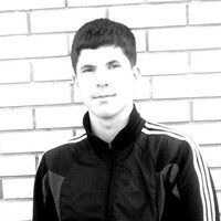 Фото мужчины Александр, Иркутск, Россия, 21