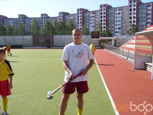 Фото мужчины Ака47, Брест, Беларусь, 26