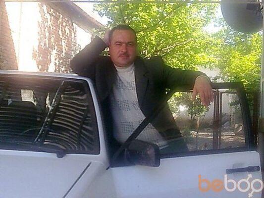 Фото мужчины edik777, Баку, Азербайджан, 45