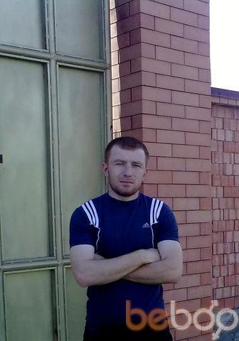 Фото мужчины ssss, Пятигорск, Россия, 33
