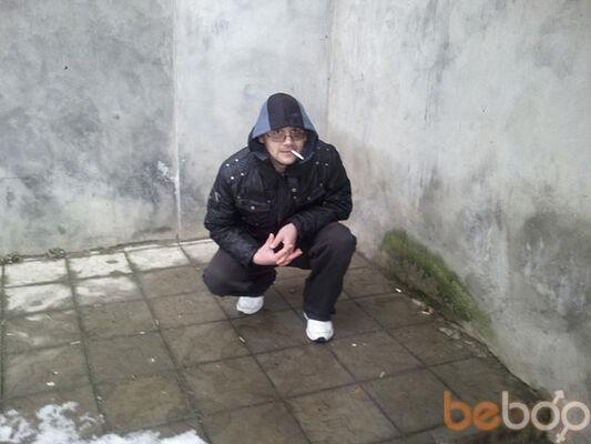 Фото мужчины dimon, Каменец-Подольский, Украина, 34