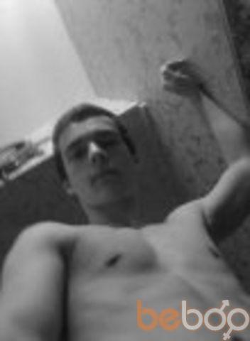 Фото мужчины Максим, Москва, Россия, 27