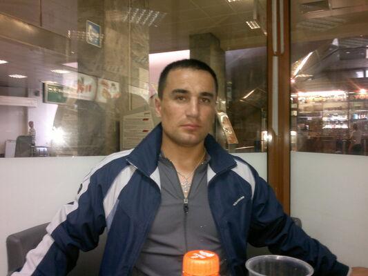 Фото мужчины Андрей, Гомель, Беларусь, 68