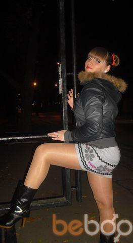 Фото девушки вилюсик, Одесса, Украина, 25