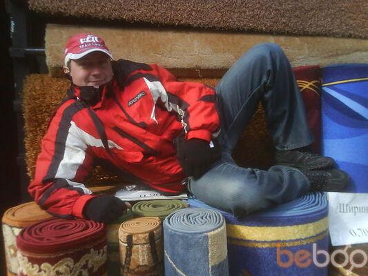 Фото мужчины alex, Черкассы, Украина, 41