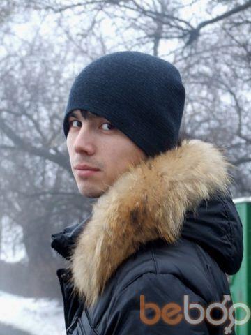 Фото мужчины TI13, Тверь, Россия, 26