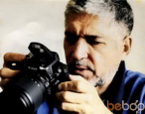 Фото мужчины Roma, Ашхабат, Туркменистан, 56
