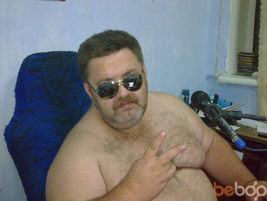 Фото мужчины puhan, Бельцы, Молдова, 51