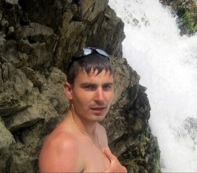 Фото мужчины Михаил, Линево, Россия, 32