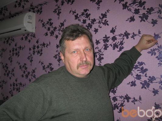 Фото мужчины kuvalda, Донецк, Украина, 53
