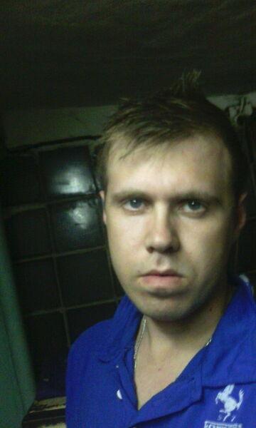 Фото мужчины Илюха, Кузнецк, Россия, 26