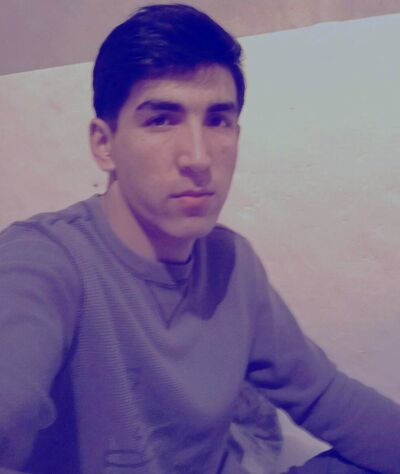 Фото мужчины Игор, Самара, Россия, 21