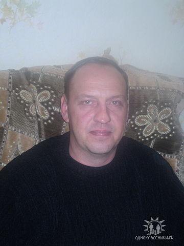 Фото мужчины Игорь, Димитровград, Россия, 48