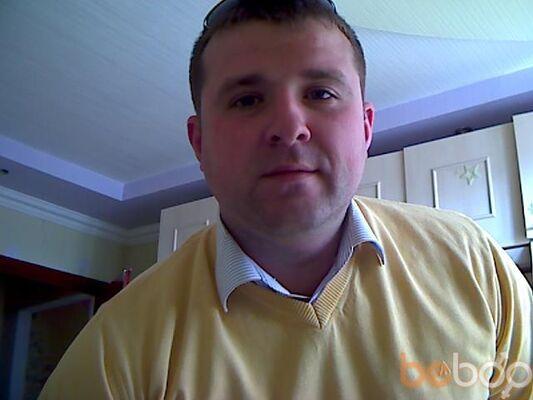 Фото мужчины igor, Белая Церковь, Украина, 39