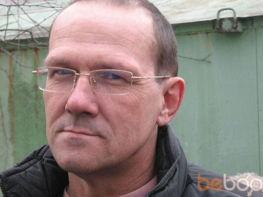 Фото мужчины papania2011, Москва, Россия, 52
