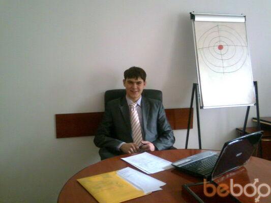Фото мужчины Petga, Ивано-Франковск, Украина, 37