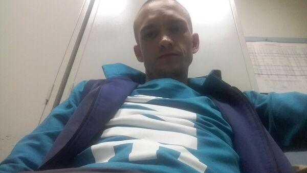 Фото мужчины ххх, Сковородино, Россия, 31