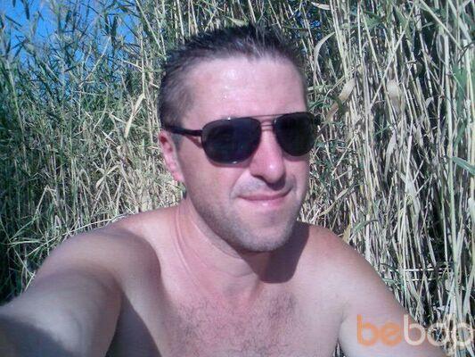 Фото мужчины pacha, Кривой Рог, Украина, 48