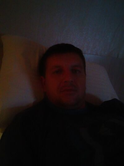 Фото мужчины Вячеслав, Красноярск, Россия, 37