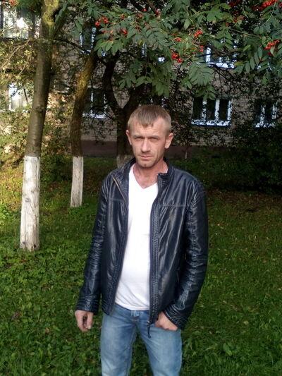 Фото мужчины Игорь, Москва, Россия, 30