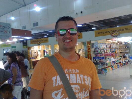 Фото мужчины Andrei, Кишинев, Молдова, 35